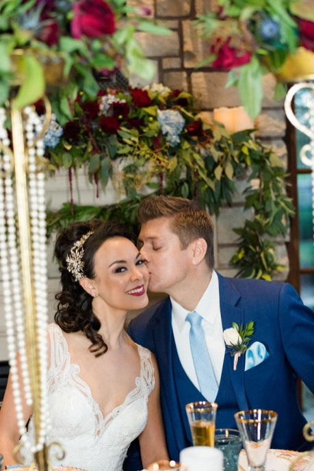 Bridal Spectacular_Royal wedding190-X2