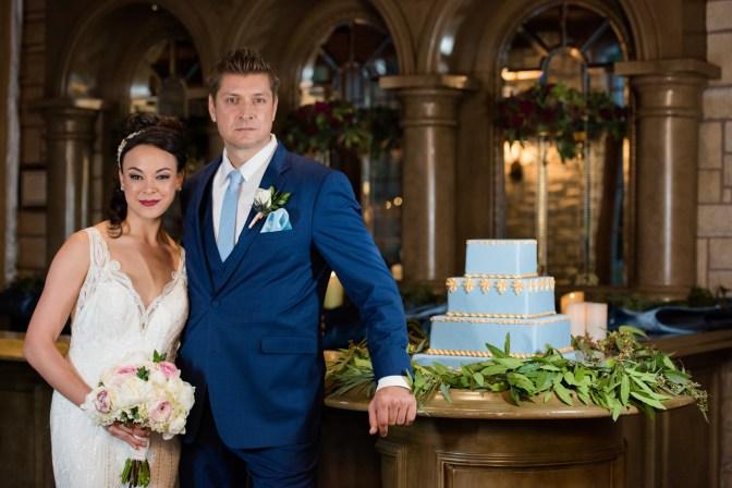 Bridal Spectacular_Royal wedding201-X2