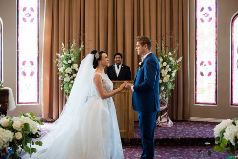 Bridal Spectacular_Royal wedding50-X2