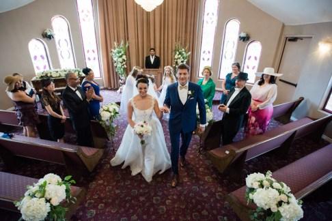Bridal Spectacular_Royal wedding62-X2