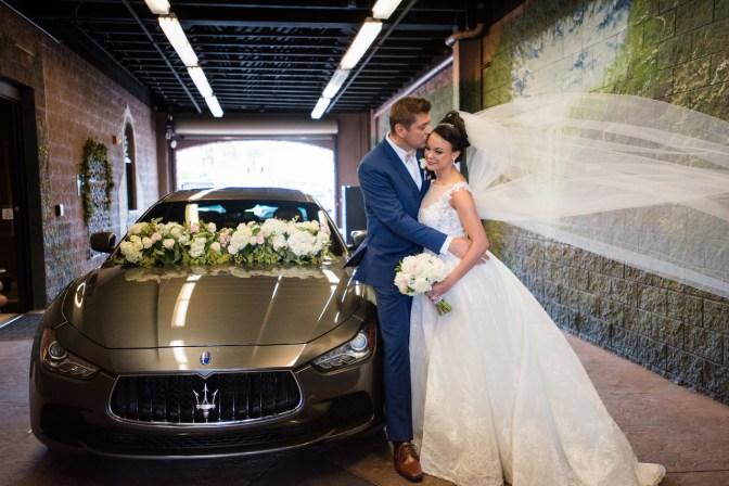 Bridal Spectacular_Royal wedding70-X2