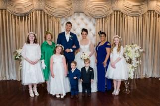 Bridal Spectacular_Royal wedding77-X2