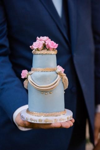 Bridal Spectacular_Royal wedding91-X2