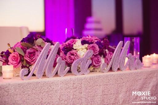 Bridal Spectacular_SandraNickWedding-MoxieStudio-Dragonridge-1007-web