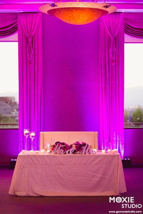 Bridal Spectacular_SandraNickWedding-MoxieStudio-Dragonridge-1016-web