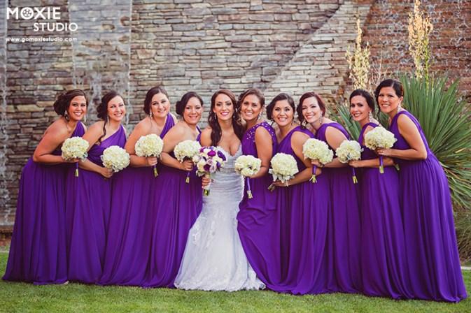 Bridal Spectacular_SandraNickWedding-MoxieStudio-Dragonridge-718-web