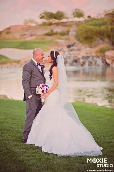 Bridal Spectacular_SandraNickWedding-MoxieStudio-Dragonridge-818-web