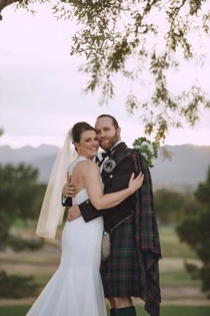 Bridal Spectacular_StephenSalazar-1035