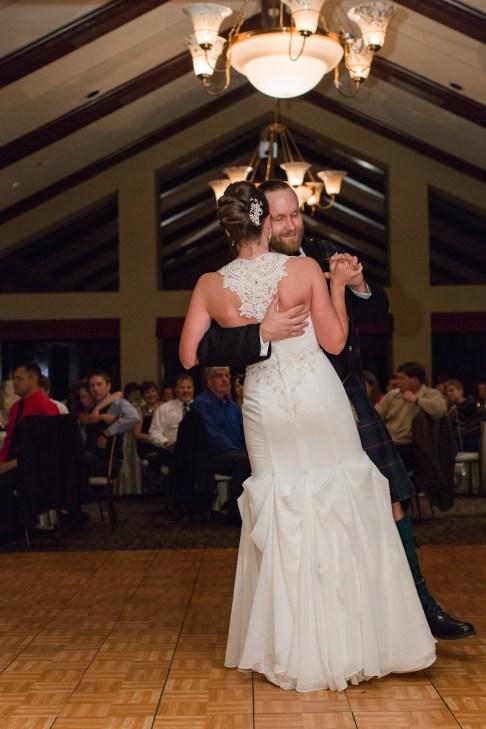 Bridal Spectacular_StephenSalazar-1251