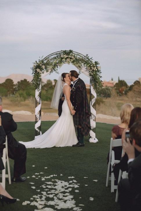 Bridal Spectacular_StephenSalazar-864