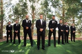 Bridal Spectacular_StephenSalazar-MarieCarlos-Paiute-Web-1197