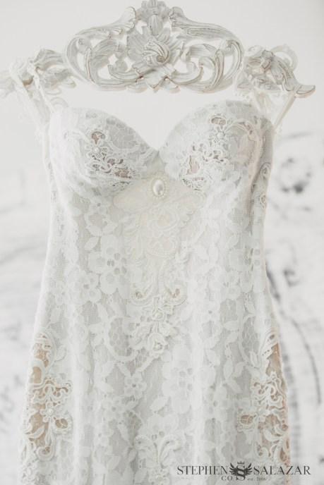 Bridal Spectacular_StephenSalazar-MarieCarlos-Paiute-Web-33