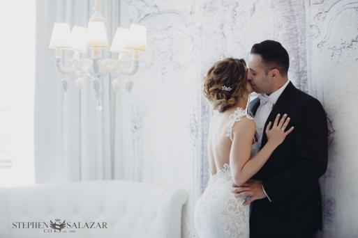Bridal Spectacular_StephenSalazar-MarieCarlos-Paiute-Web-701
