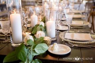 Bridal Spectacular_StephenSalazar-MarieCarlos-Paiute-Web-753