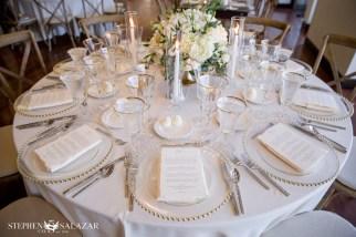 Bridal Spectacular_StephenSalazar-MarieCarlos-Paiute-Web-761