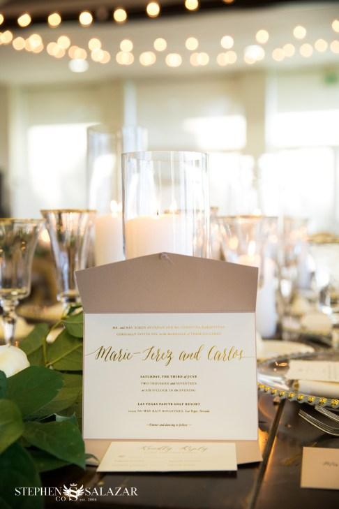 Bridal Spectacular_StephenSalazar-MarieCarlos-Paiute-Web-774