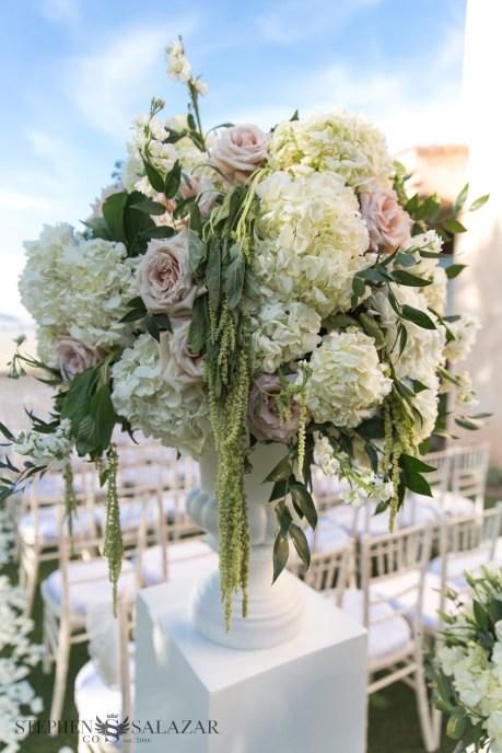 Bridal Spectacular_StephenSalazar-MarieCarlos-Paiute-Web-814