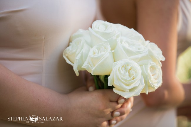 Bridal Spectacular_StephenSalazar-MarieCarlos-Paiute-Web-917
