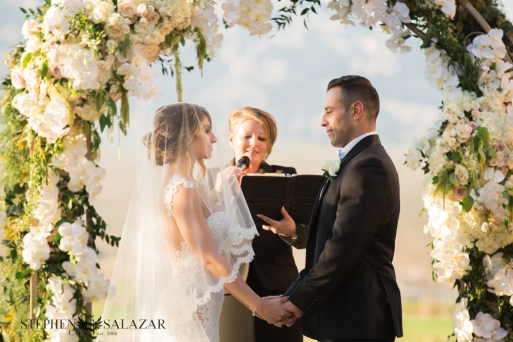 Bridal Spectacular_StephenSalazar-MarieCarlos-Paiute-Web-944