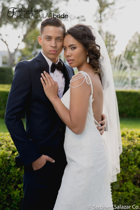 Bridal Spectacular_StephenSalazarCasaDeShenandoahSB-1