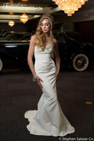 Bridal Spectacular_StephenSalazarCasaDeShenandoahSB-14