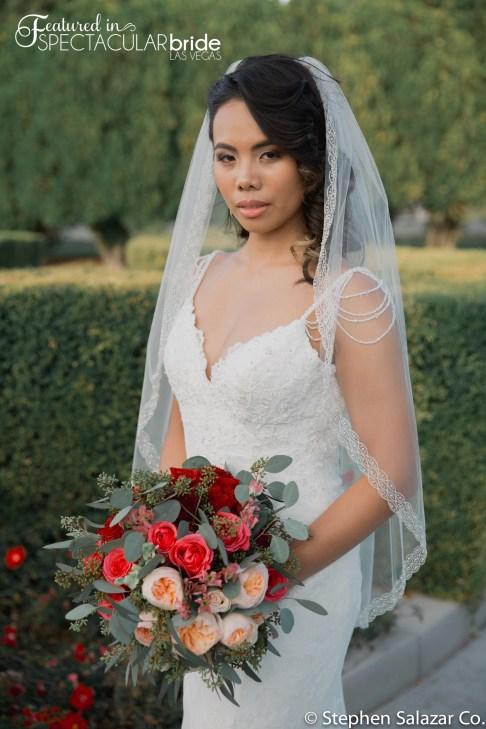 Bridal Spectacular_StephenSalazarCasaDeShenandoahSB-3