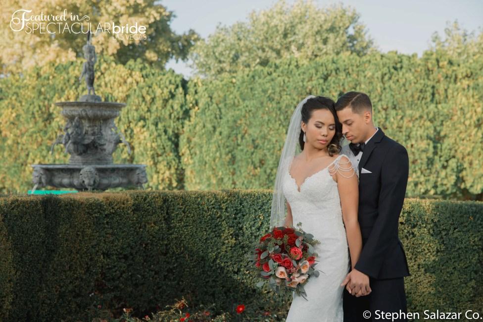 Bridal Spectacular_StephenSalazarCasaDeShenandoahSB-5