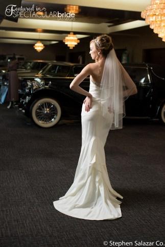 Bridal Spectacular_StephenSalazarCasaDeShenandoahSB-9