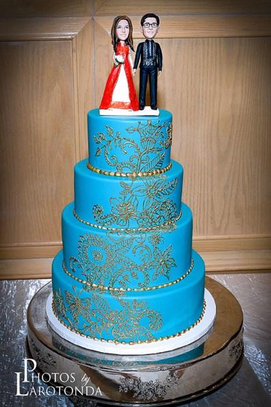 Bridal Spectacular_Syedweb05