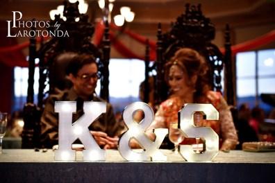 Bridal Spectacular_Syedweb10