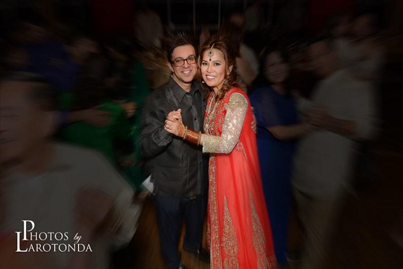 Bridal Spectacular_Syedweb13
