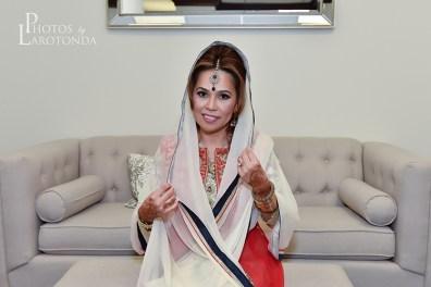 Bridal Spectacular_Syedweb16