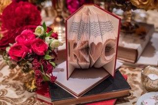 Bridal Spectacular_ellagagianostudios_Kelly_Ann-13