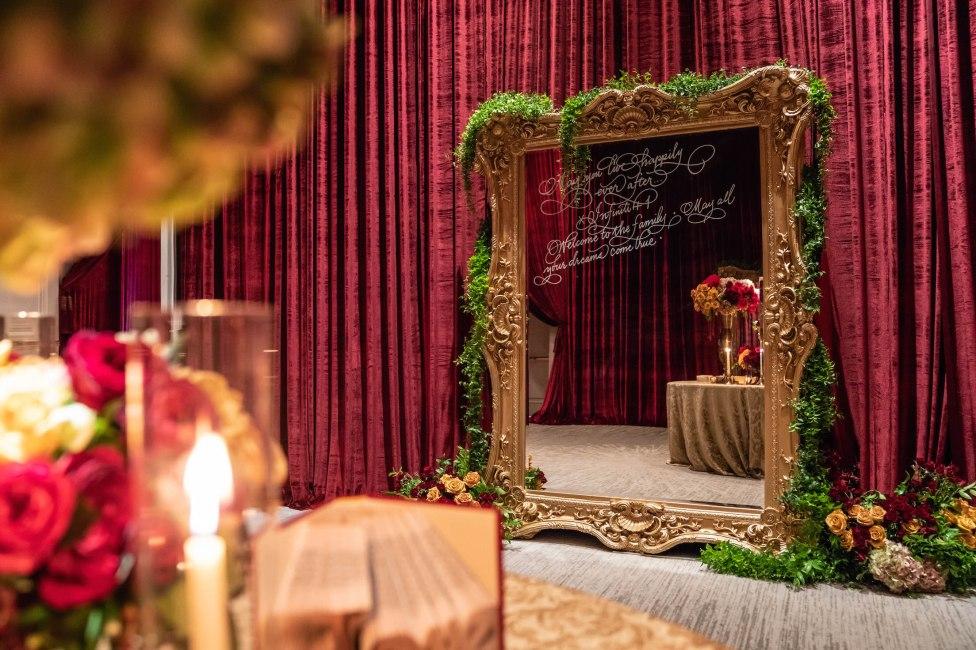 Bridal Spectacular_ellagagianostudios_Kelly_Ann-151