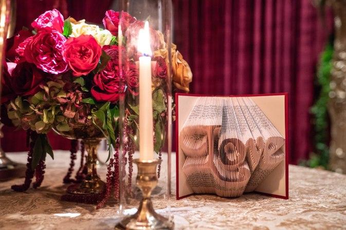 Bridal Spectacular_ellagagianostudios_Kelly_Ann-152 2