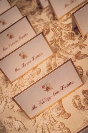 Bridal Spectacular_ellagagianostudios_Kelly_Ann-9