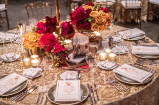 Bridal Spectacular_ellagagianostudios_Kelly_Ann-93