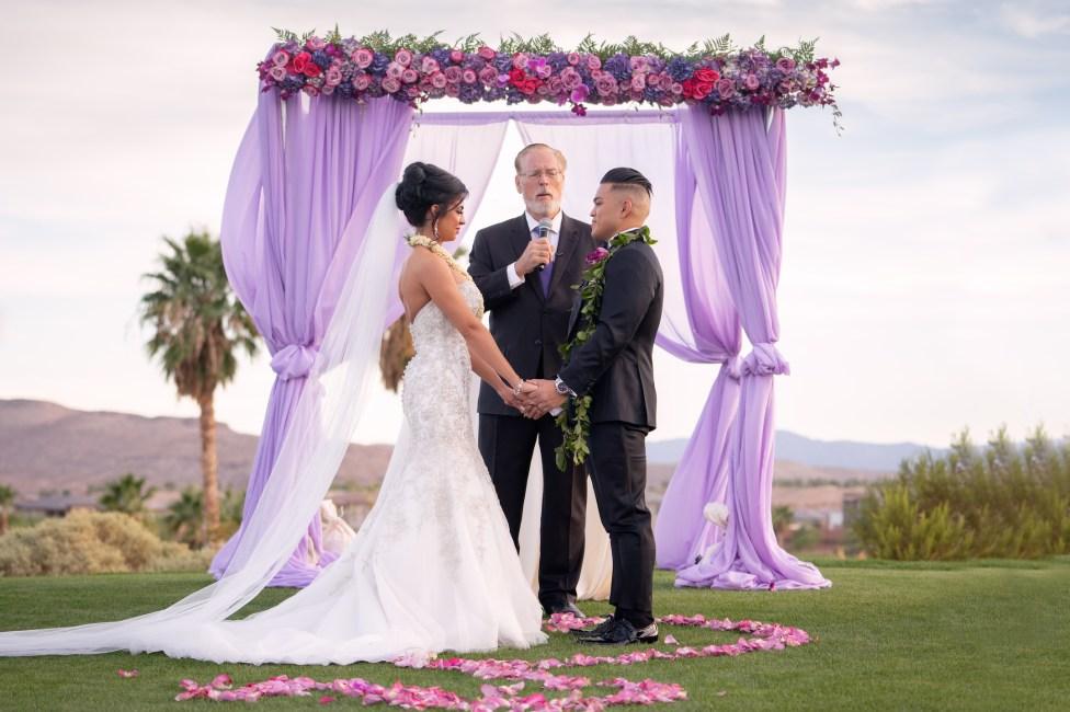 Bridal Spectacular_ellagagianostudios_SR-305