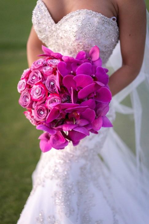 Bridal Spectacular_ellagagianostudios_SR-415 (1)