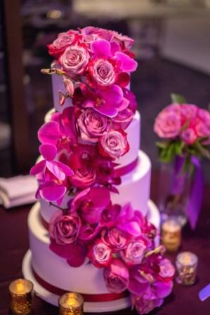 Bridal Spectacular_ellagagianostudios_SR-442 (1)