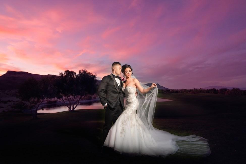 Bridal Spectacular_ellagagianostudios_SRa-405 (1)