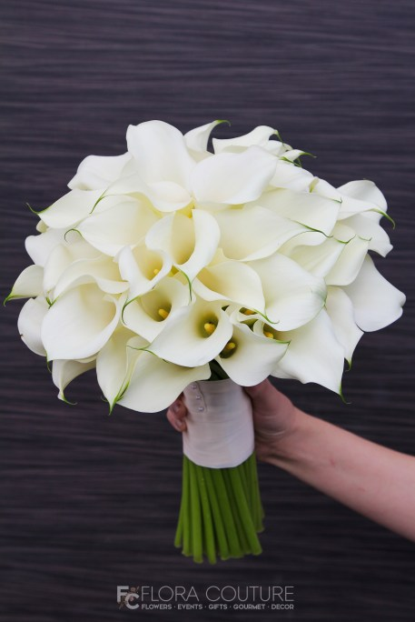 Floral Couture & Ella Gagiano Studios