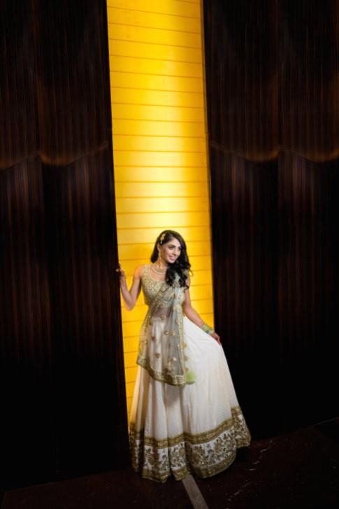 Bridal Spectacular_www.ellagagiano.com_natasha_and_sameer_CP-13