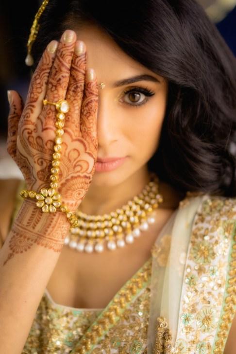 Bridal Spectacular_www.ellagagiano.com_natasha_and_sameer_GR-202
