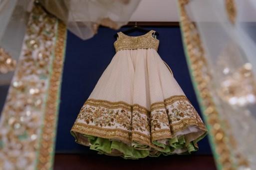 Bridal Spectacular_www.ellagagiano.com_natasha_and_sameer_GR-39