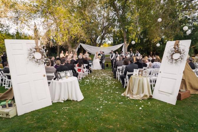 Bridal Spectacular_www.highclassstudios.com-amandaandcory_selects-89