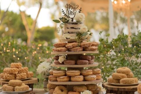 Bridal Spectacular_www.highclassstudios_ali_amanda_and_cory-32