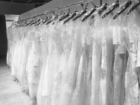 Brillant Bridal_Dresses