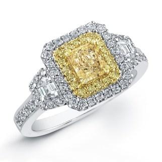 D&R House of Diamonds_Ring 2