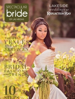 Spectacular Bride Image by Moxie Studio